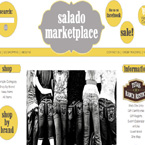 Salado Marketplace