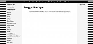 Swagger Boutique